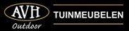 AVH Tuinmeubelen