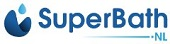 SuperBath.nl
