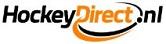 HockeyDirect