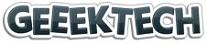 Geeektech.com