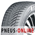 INTERSTATE winturi 212 165/60R14