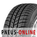 Barum Polaris 3 m+s 155/70 R13 75H