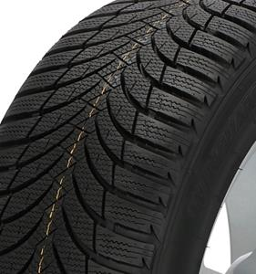 Nexen WINGUARD SNOW G WH2 155/70R13