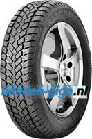 King Meiler 'Winter Tact WT 80 (155/80 R13 79Q)'