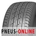 Triangle TE301 165/65 R13 77 T