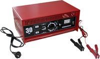 Absaar 0263004110 Acculader 12 V, 24 V