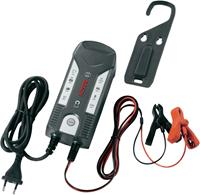 Bosch C3 Druppellader 6 V, 12 V 0.8 A 3.8 A