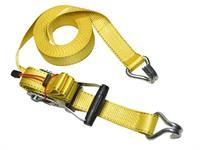 masterlock Master Lock 3059EURDAT - Spanband met ratel - 8,25mx35mm