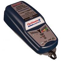 Optimate 5 Amp Acculader / tester / onderhouder
