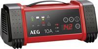 AEG LT10 Druppellader 12 V, 24 V 2 A, 6 A, 10 A