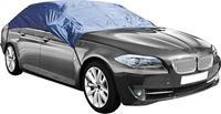 ProPlus Autohoes bovenkant XL 390x156x60 cm donkerblauw