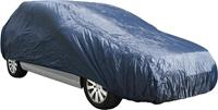 ProPlus SUV/MPV-hoes XL 485x151x119 cm donkerblauw