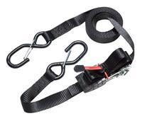 masterlock Master Lock 3109EURDAT Spanband met ratel - 545kg - 5m x 25mm