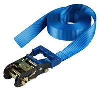 masterlock Master Lock 4359EURDAT Spanband - 800kg - 6m x 35mm