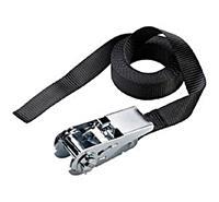 masterlock Master Lock 3108EURDAT Spanband met ratel - 545kg - 5m x 25mm