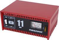 Absaar Acculader 11A 12V