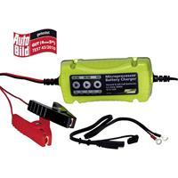 ProUser DFC530N Druppellader 12 V, 6 V 3.5 A 3.5 A