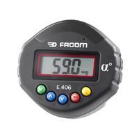Facom E.406 hoekverloopstuk - 1-360°
