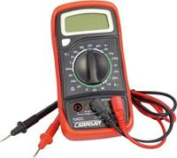 Carpoint multimeter digitaal