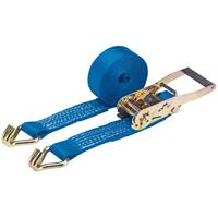 Draper Tools Spanband 2500 kg 5 m 60950