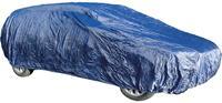 Carpoint Autohoes Polyester Stationcar M 448x168x115cm
