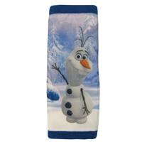 Disney Gordelhoes Frozen Olaf