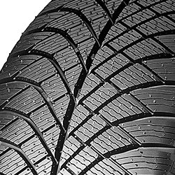 Nankang Cross Seasons AW-6 (165/65 R14 79T)