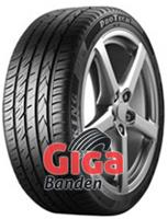 Windforce 265/65 R17 112 H TL PERFORMAX