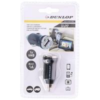 Dunlop USB autolader 1A