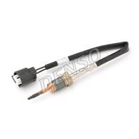 Sensor, uitlaatgastemperatuur DENSO, 2-polig