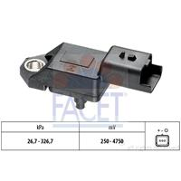 MAP sensor Super Deals