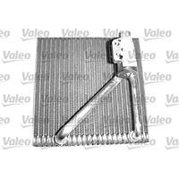 Verdamper, airconditioning Valeo