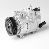 Kompressor, Klimaanlage   DENSO (DCP32045)