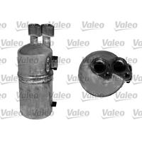 Trockner, Klimaanlage | Valeo (509793)