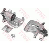 Bremssattel   TRW (BHS330E)