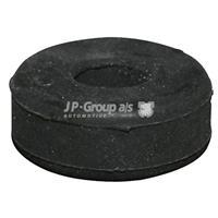 jpgroup JP GROUP Domlager 1142350300 Federbeinlager,Stoßdämpferlager VW,TRANSPORTER IV Bus 70XB, 70XC, 7DB, 7DW,TRANSPORTER IV Kasten 70XA