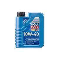 Liqui Moly Super Leichtlauf 10W-40 TW (1L) LIQUI MOLY