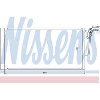 mini Condensator, airconditioning
