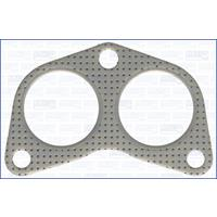 AJUSA Dichtung, Abgasrohr 00646600  TOYOTA,SUBARU,GT 86 Coupe ZN6_,FORESTER SG,FORESTER SH,FORESTER SF,IMPREZA Stufenheck GD