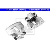 Bremssattel   ATE (24.3571-8522.5)