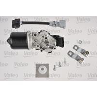 Ruitenwissermotor Valeo, Voor, 12 V