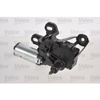 Ruitenwissermotor Valeo, Achter, 12 V