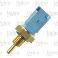 Sensor, Kühlmitteltemperatur | Valeo (700054)