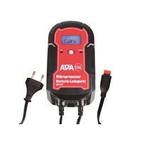 Batterijlader APA