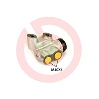 Bremskraftregler | BREMBO (R 23 003)