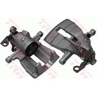 Bremssattel   TRW (BHS330)