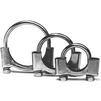 Rohrverbinder, Abgasanlage Bosal 250-228