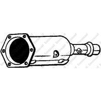 Schraube, Abgasanlage | Preishammer (1220-13603)
