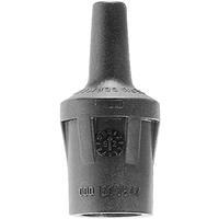 Stekker, stroomverdeler Super Deals, 4 mm