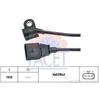FACET Sensor, Nockenwellenposition 9.0565  VW,AUDI,SKODA,PASSAT Variant 3B6,PASSAT Variant 3B5,PASSAT 3B2,PASSAT 3B3,A4 8D2, B5,A4 Avant 8ED, B7